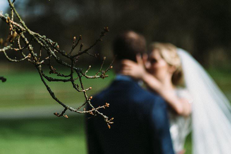 Mount Falcon Estate wedding photographs 0088