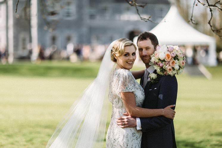 Mount Falcon Estate wedding photographs 0090