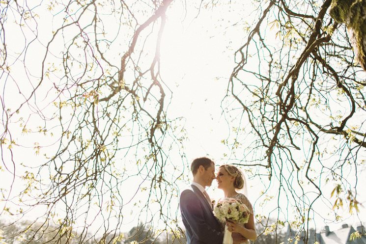 Mount Falcon Estate wedding photographs 0091