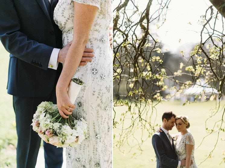 Mount Falcon Estate wedding photographs 0092
