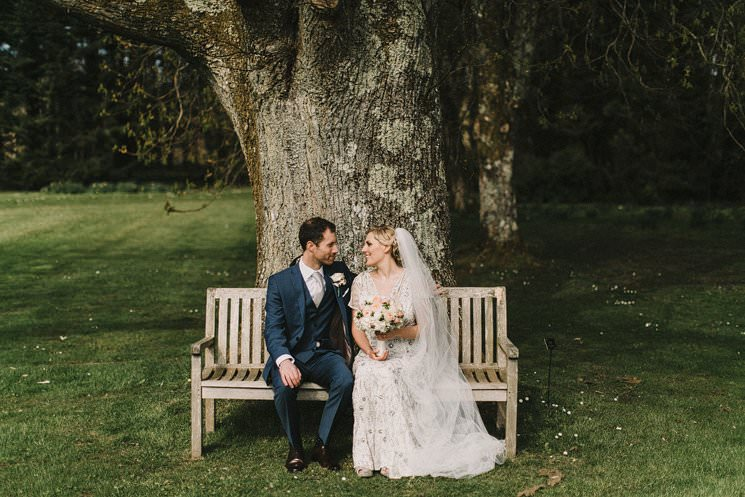 Mount Falcon Estate wedding photographs 0093