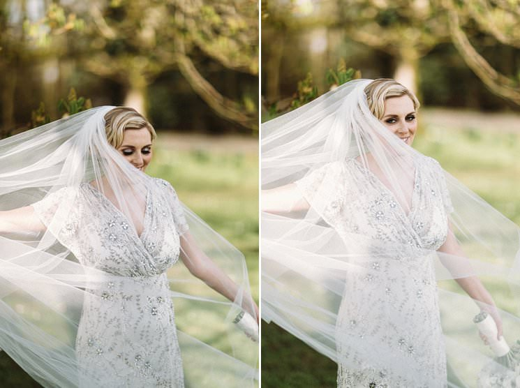 Mount Falcon Estate wedding photographs 0094
