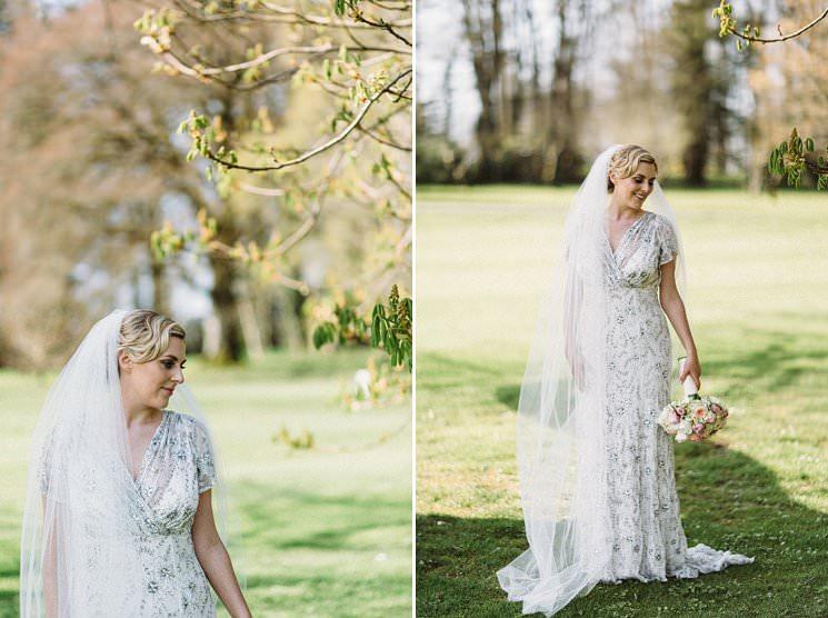 Mount Falcon Estate wedding photographs 0095