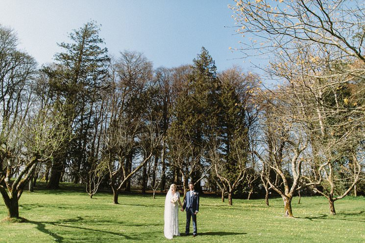 Mount Falcon Estate wedding photographs 0096