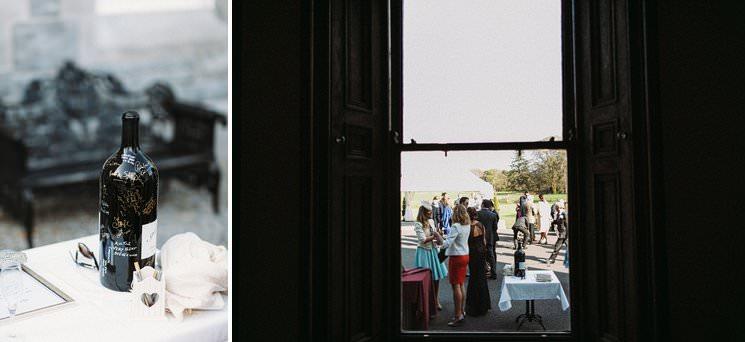 Mount Falcon Estate wedding photographs 0099