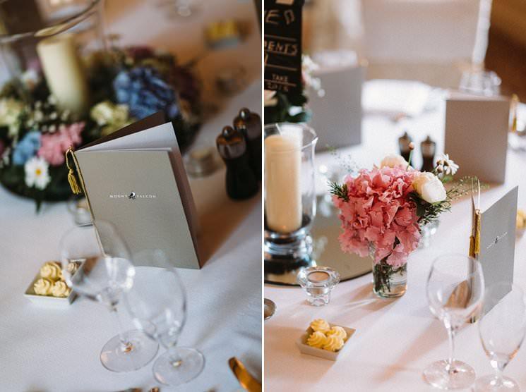 Mount Falcon Estate wedding photographs 0101