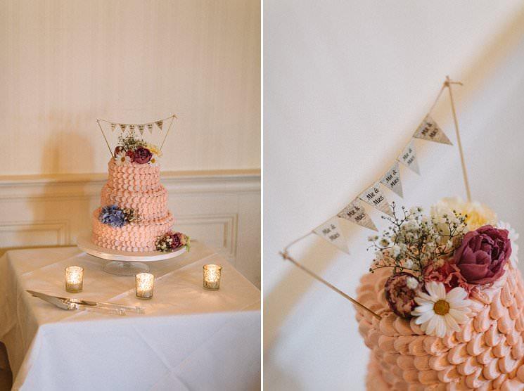 Mount Falcon Estate wedding photographs 0102