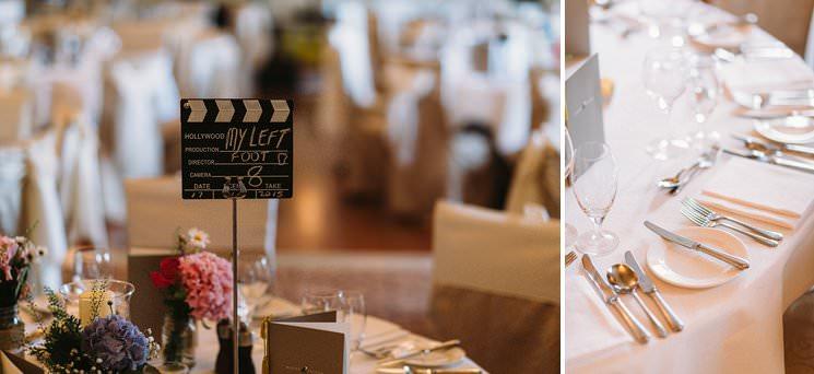 Mount Falcon Estate wedding photographs 0103