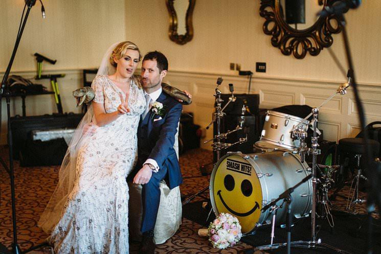 Mount Falcon Estate wedding photographs 0104