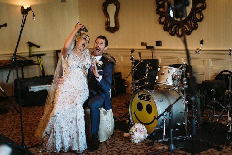 Mount Falcon Estate wedding photographs 0105