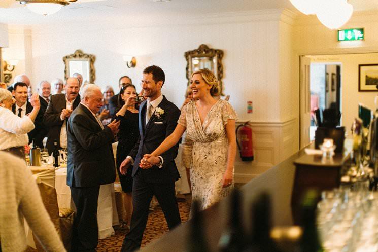 Mount Falcon Estate wedding photographs 0108