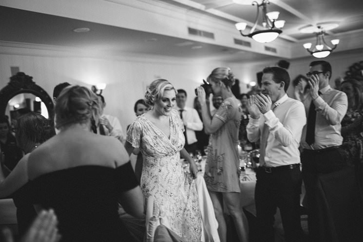 Mount Falcon Estate wedding photographs 0109