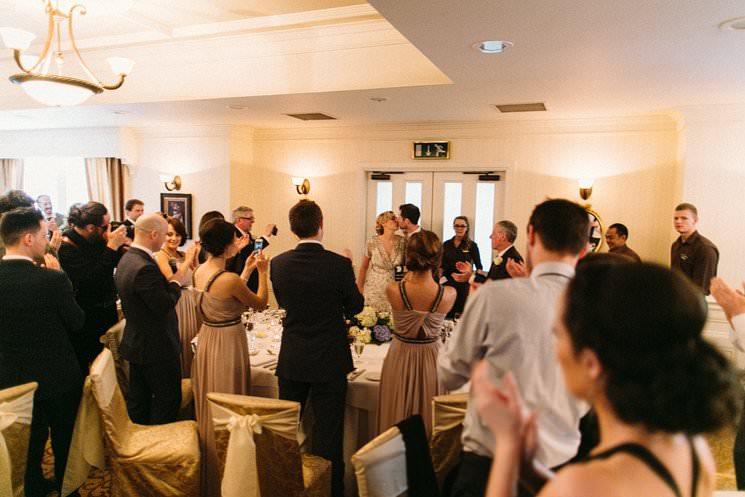 Mount Falcon Estate wedding photographs 0110