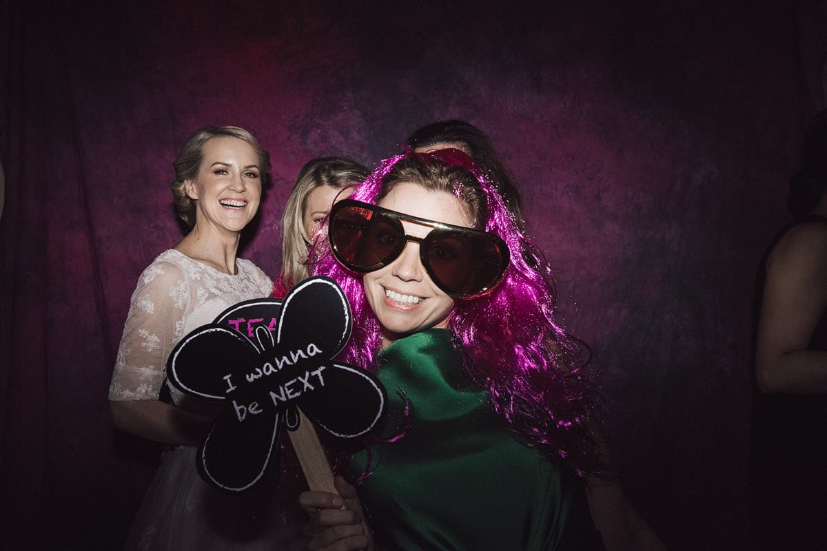 Orla Andrew wedding 1341web