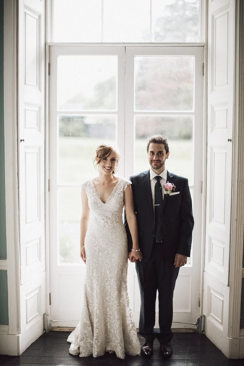 Sarah Jonathan wedding 1081web