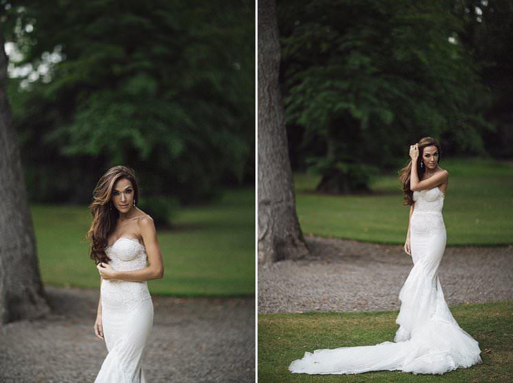 luttrellstown wedding photography
