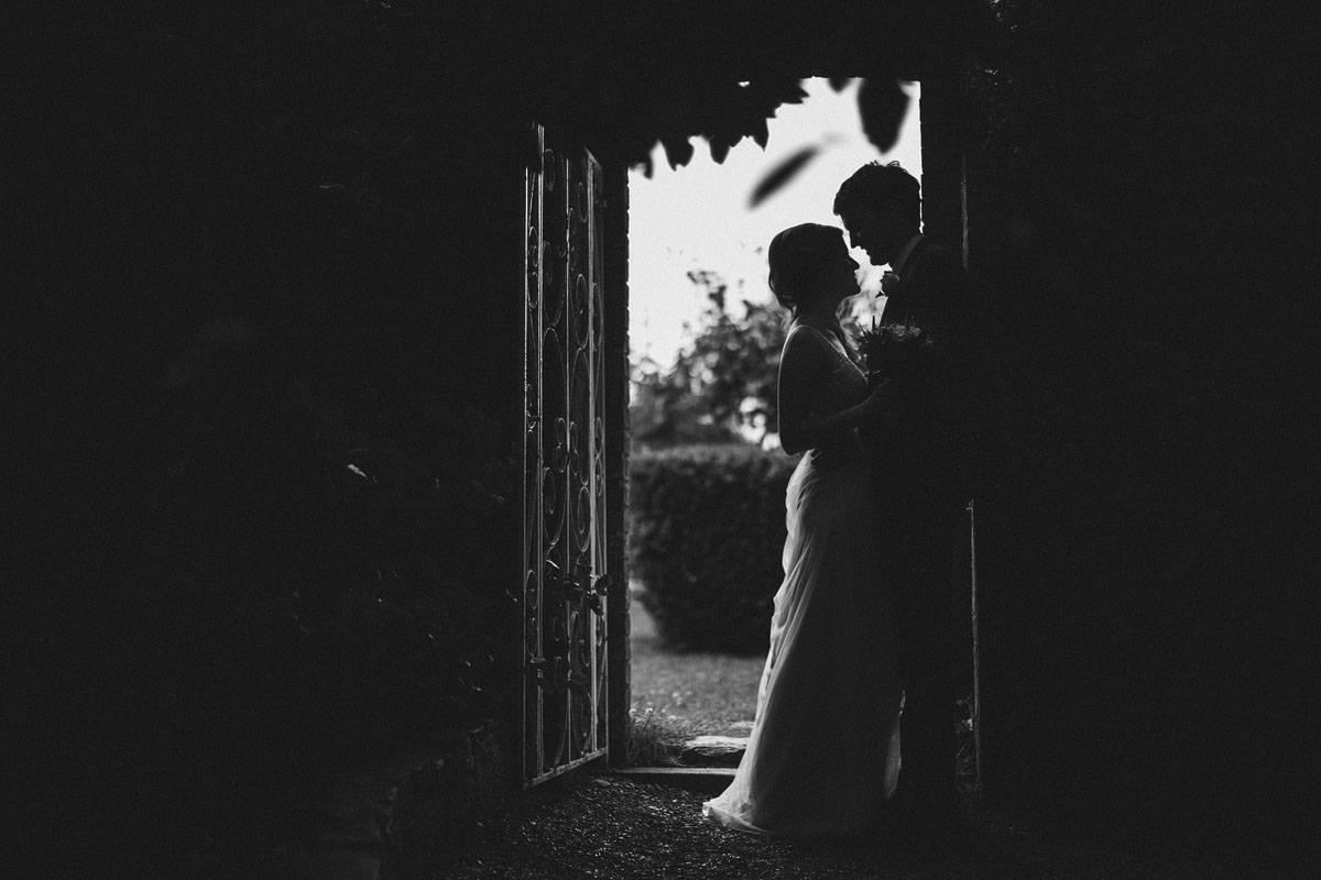 Eadaoin & Ciaran   Ballymagarvey Village wedding   13