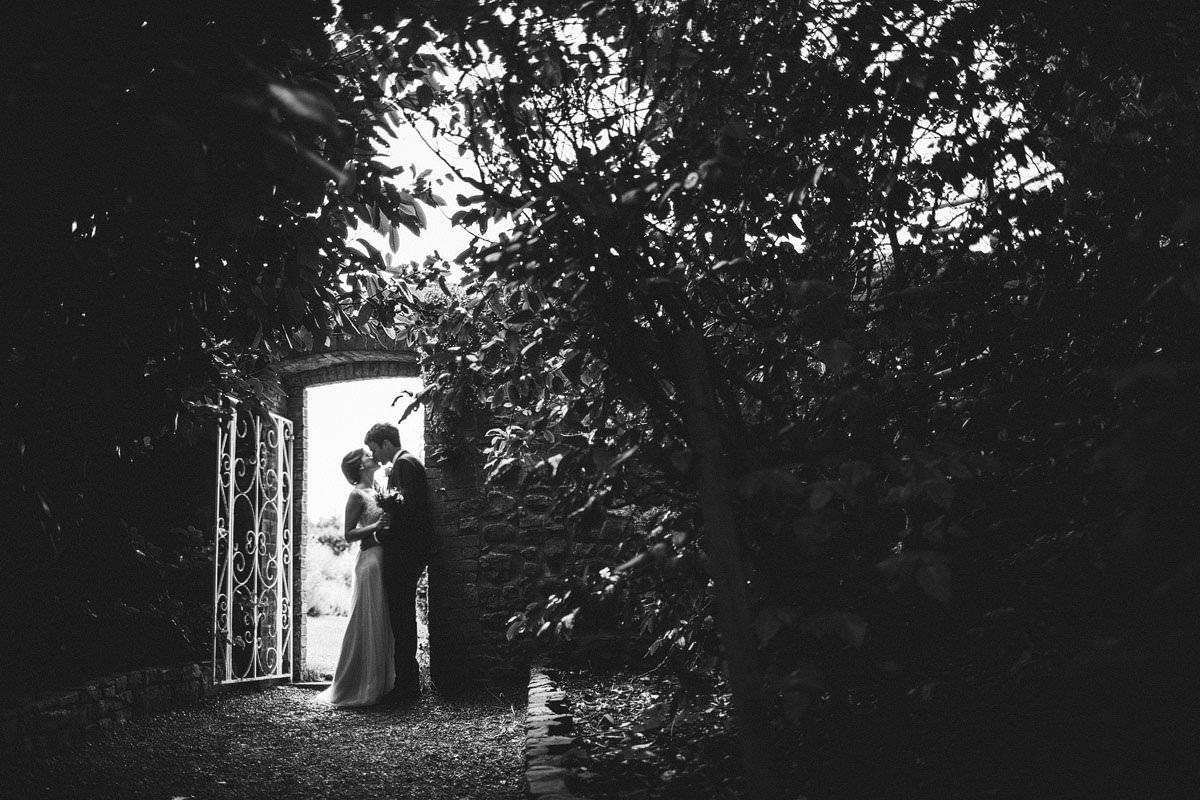 Eadaoin & Ciaran   Ballymagarvey Village wedding   15