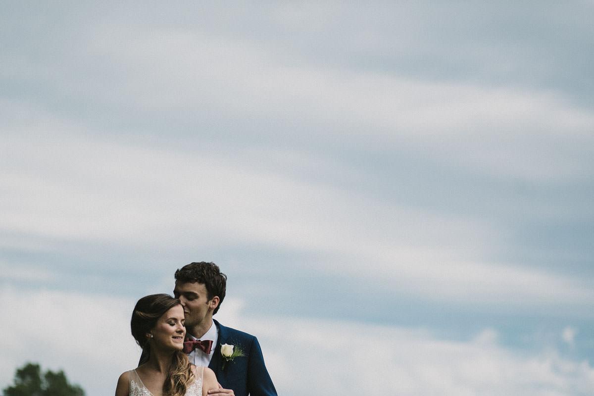 Eadaoin & Ciaran   Ballymagarvey Village wedding   18