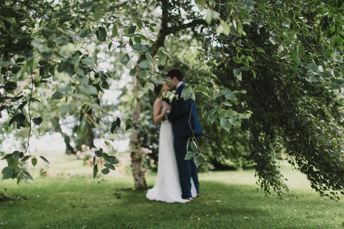 Eadaoin & Ciaran   Ballymagarvey Village wedding   22