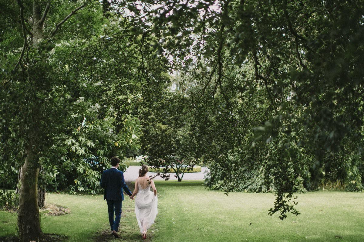 Eadaoin & Ciaran   Ballymagarvey Village wedding   30
