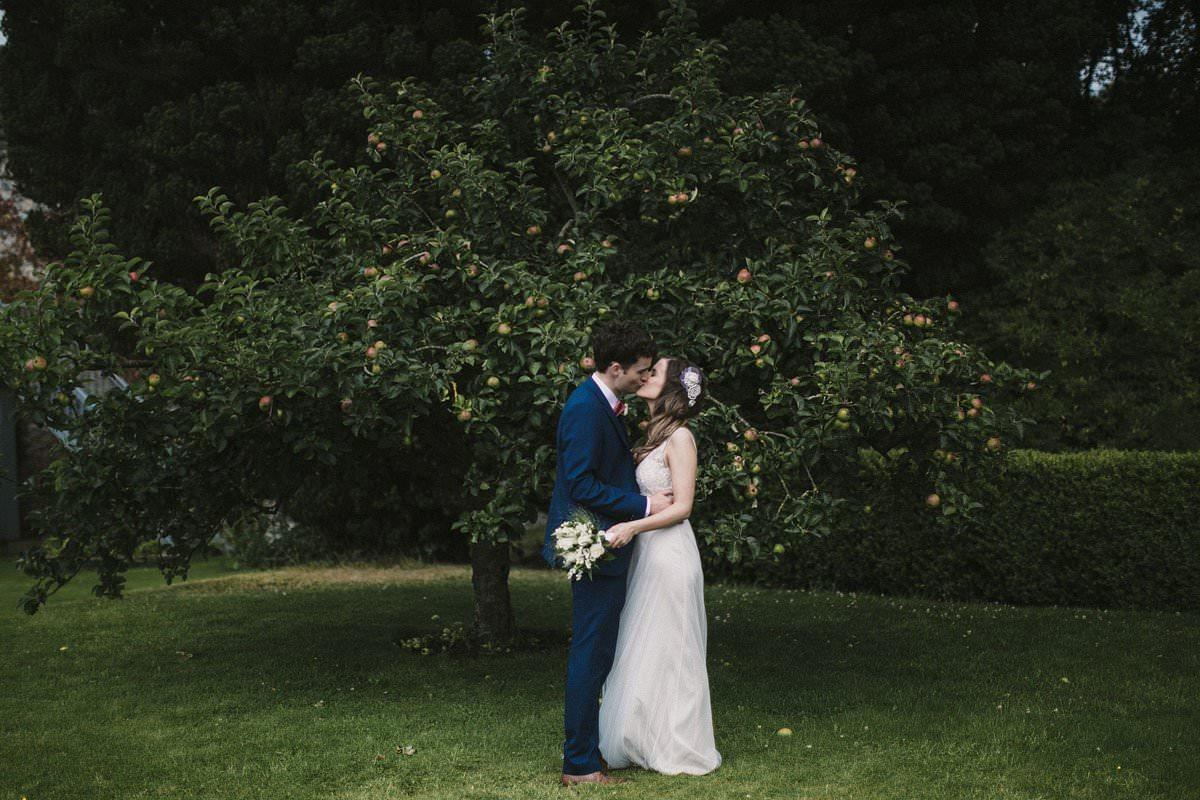 Eadaoin & Ciaran   Ballymagarvey Village wedding   32