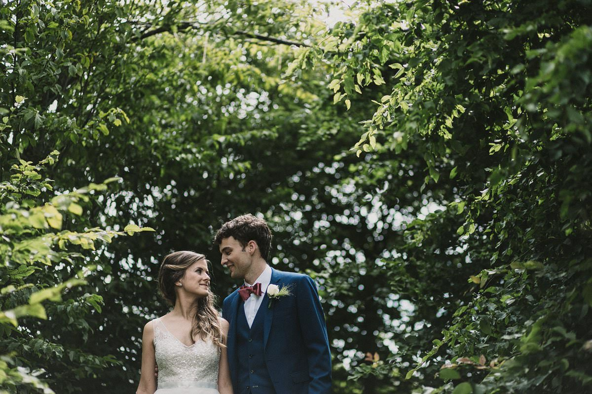 Eadaoin & Ciaran   Ballymagarvey Village wedding   35