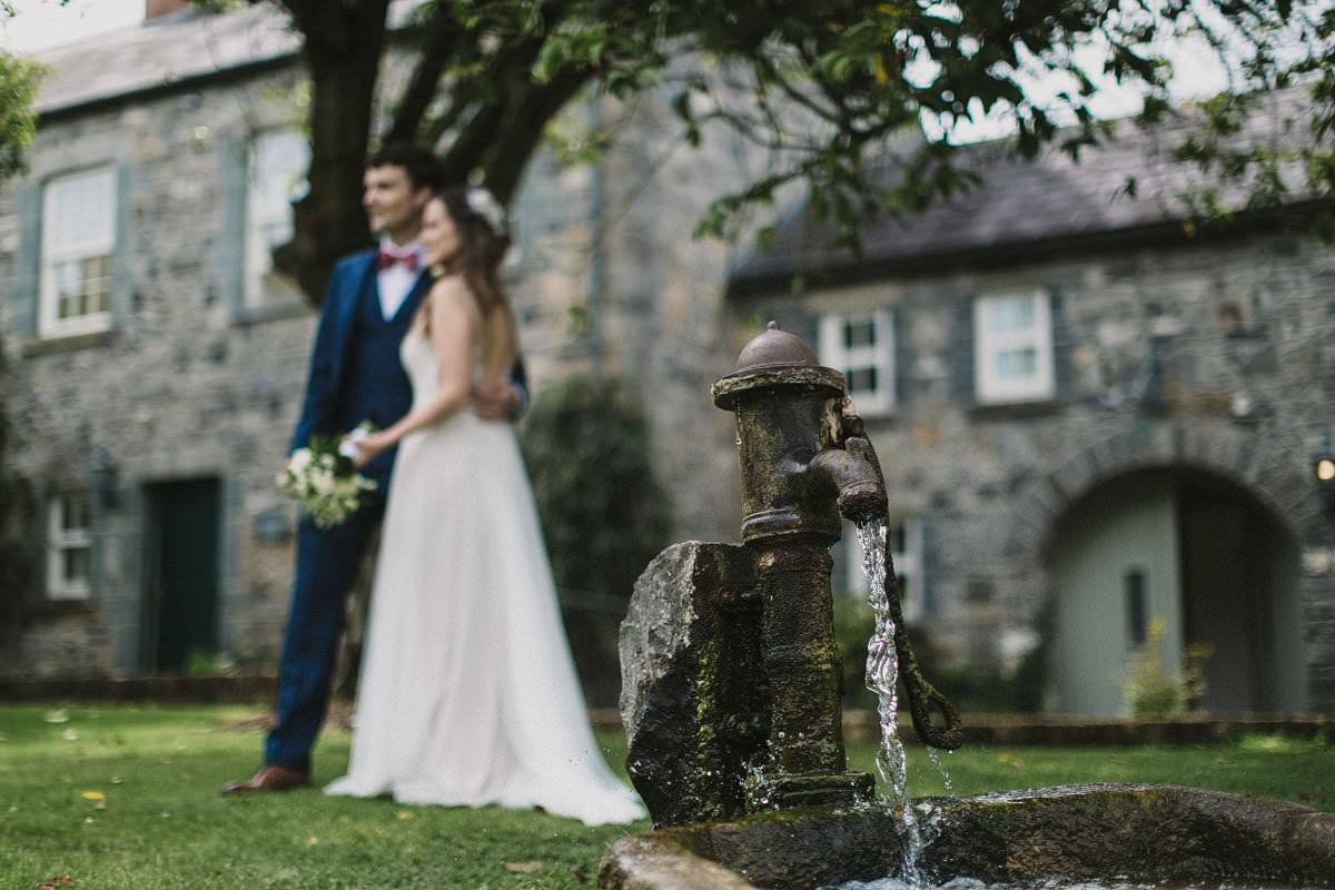 Eadaoin & Ciaran   Ballymagarvey Village wedding   37