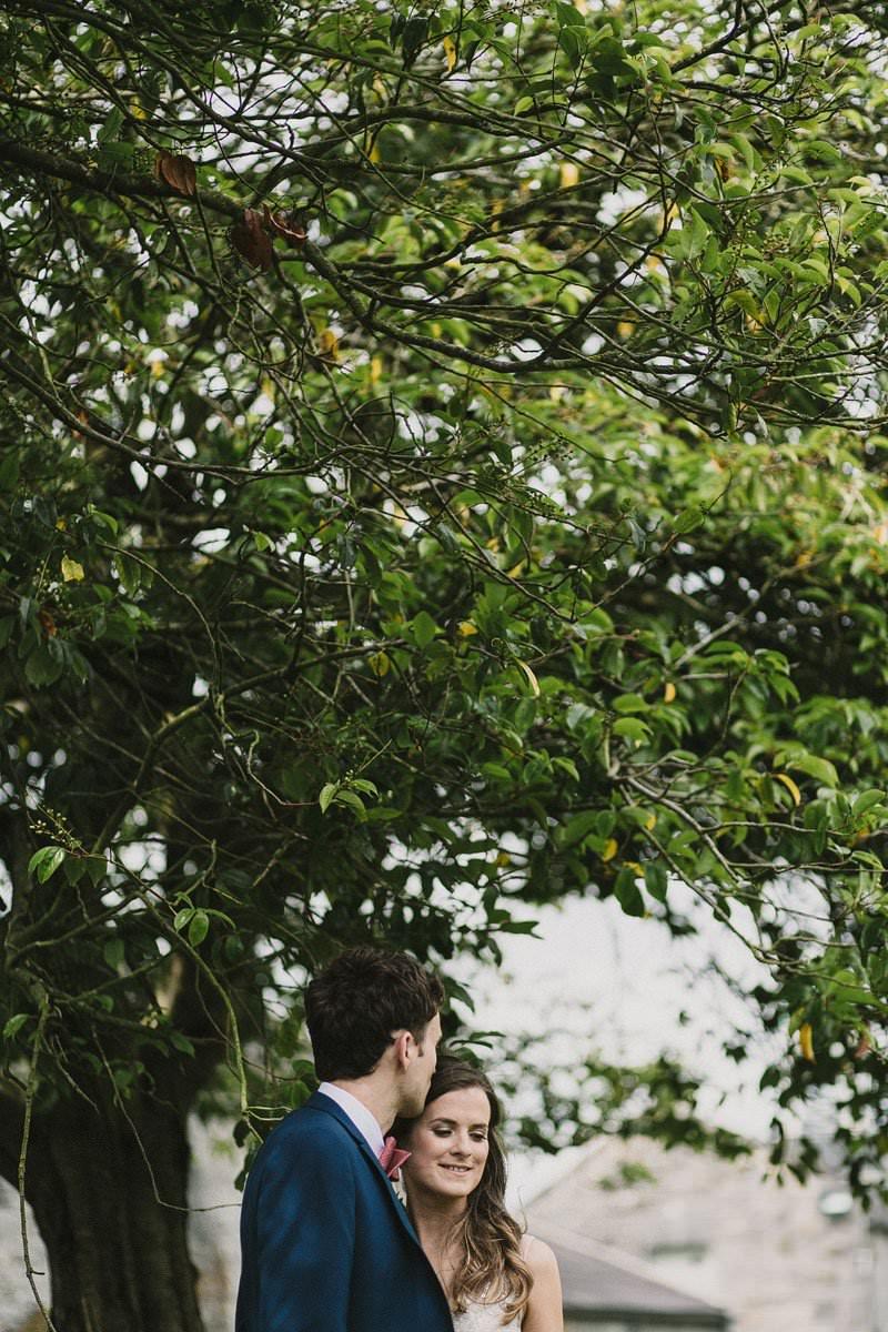 Eadaoin & Ciaran   Ballymagarvey Village wedding   38