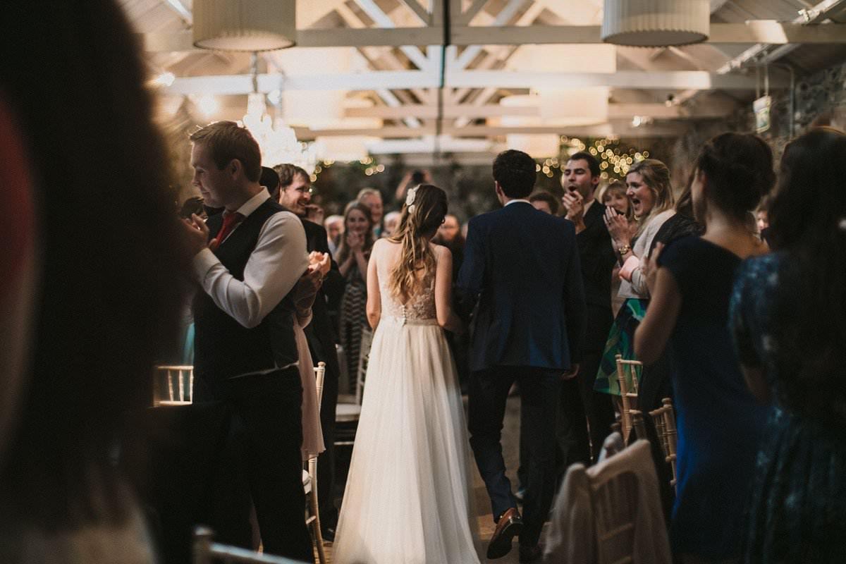 Eadaoin & Ciaran   Ballymagarvey Village wedding   47