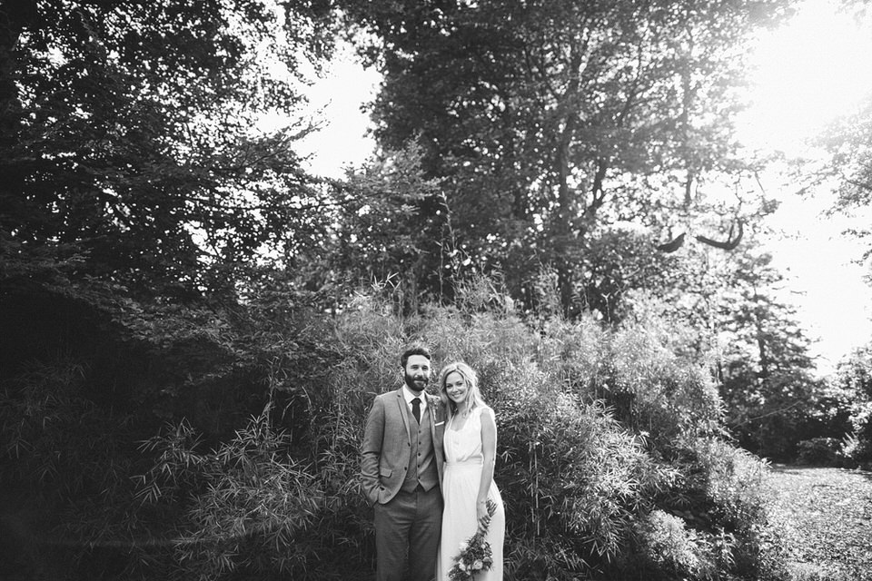 Cloughjordan house wedding - J&L 163