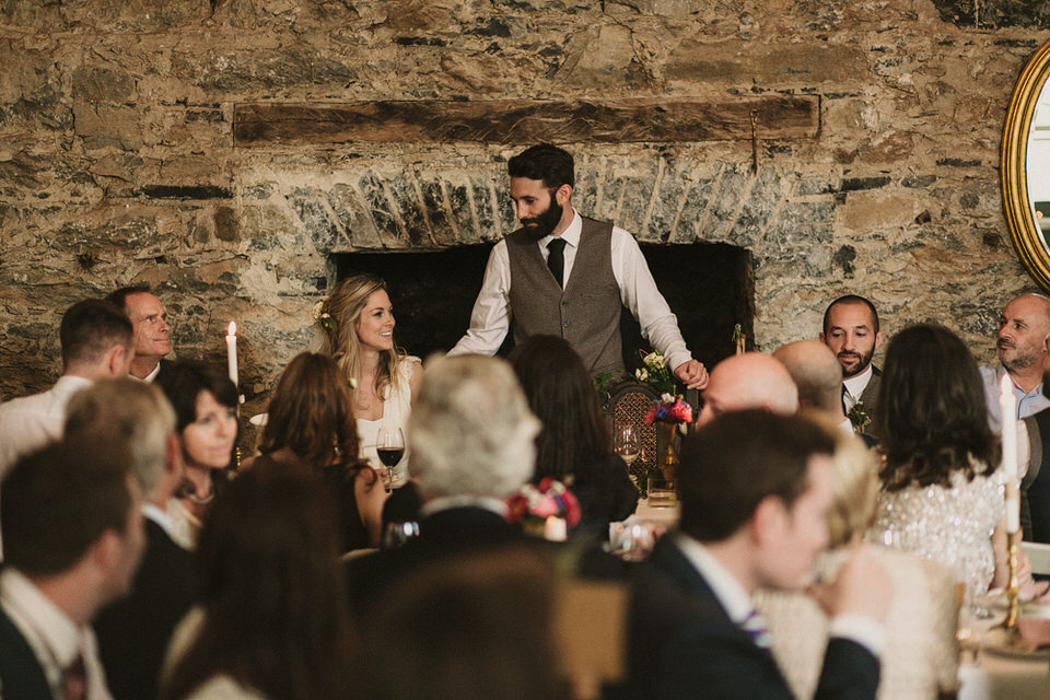 Cloughjordan house wedding - J&L 212