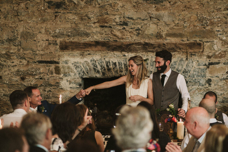 Cloughjordan house wedding - J&L 218