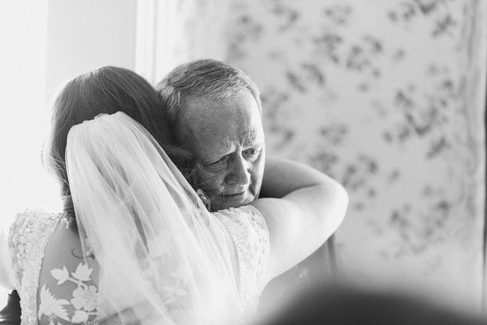 Olivia&Brian | Longueville House wedding | November 84