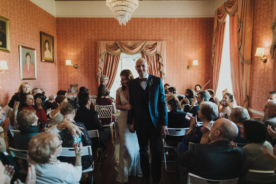 Olivia&Brian | Longueville House wedding | November 113