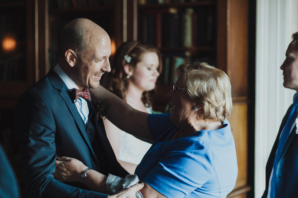 Olivia&Brian | Longueville House wedding | November 119
