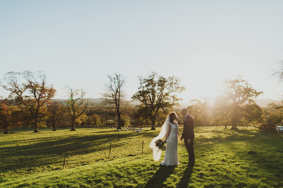 Olivia&Brian | Longueville House wedding | November 124