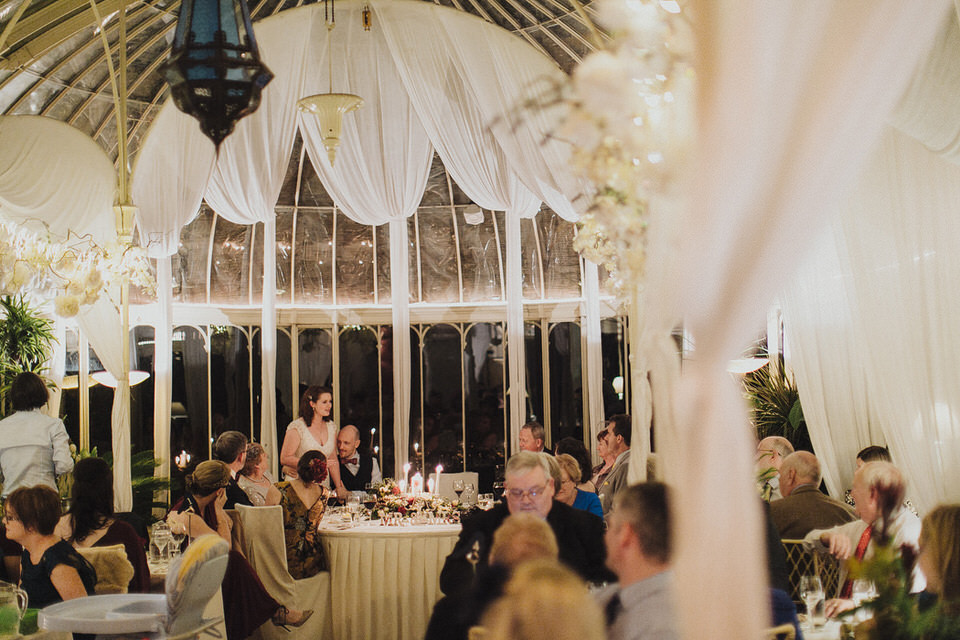 Olivia&Brian | Longueville House wedding | November 179
