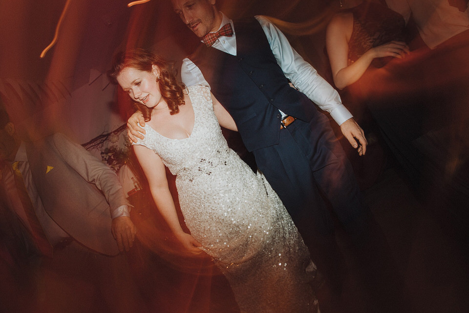 Olivia&Brian | Longueville House wedding | November 207