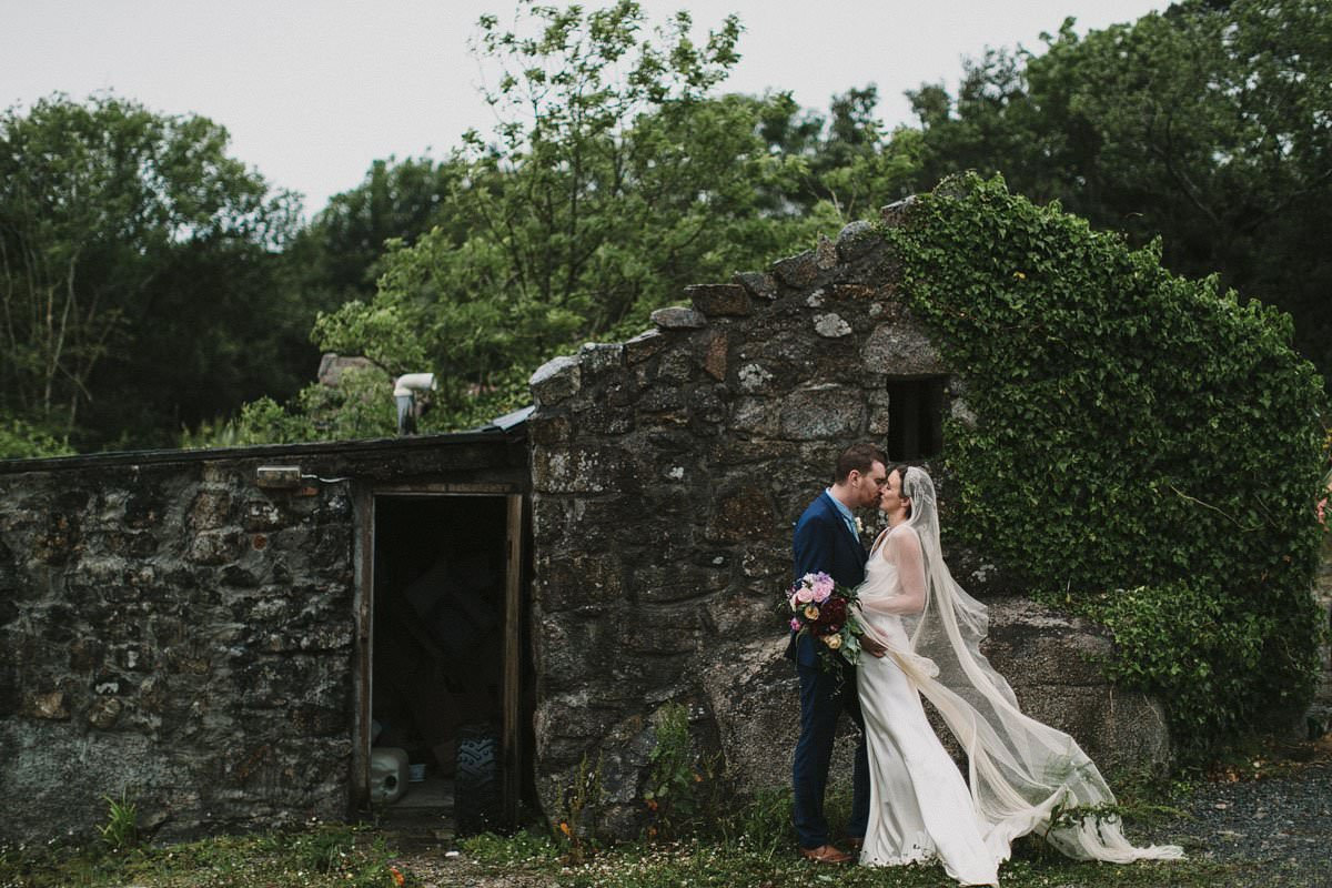 Screebe house wedding connemara wedding photographer e o for House photography