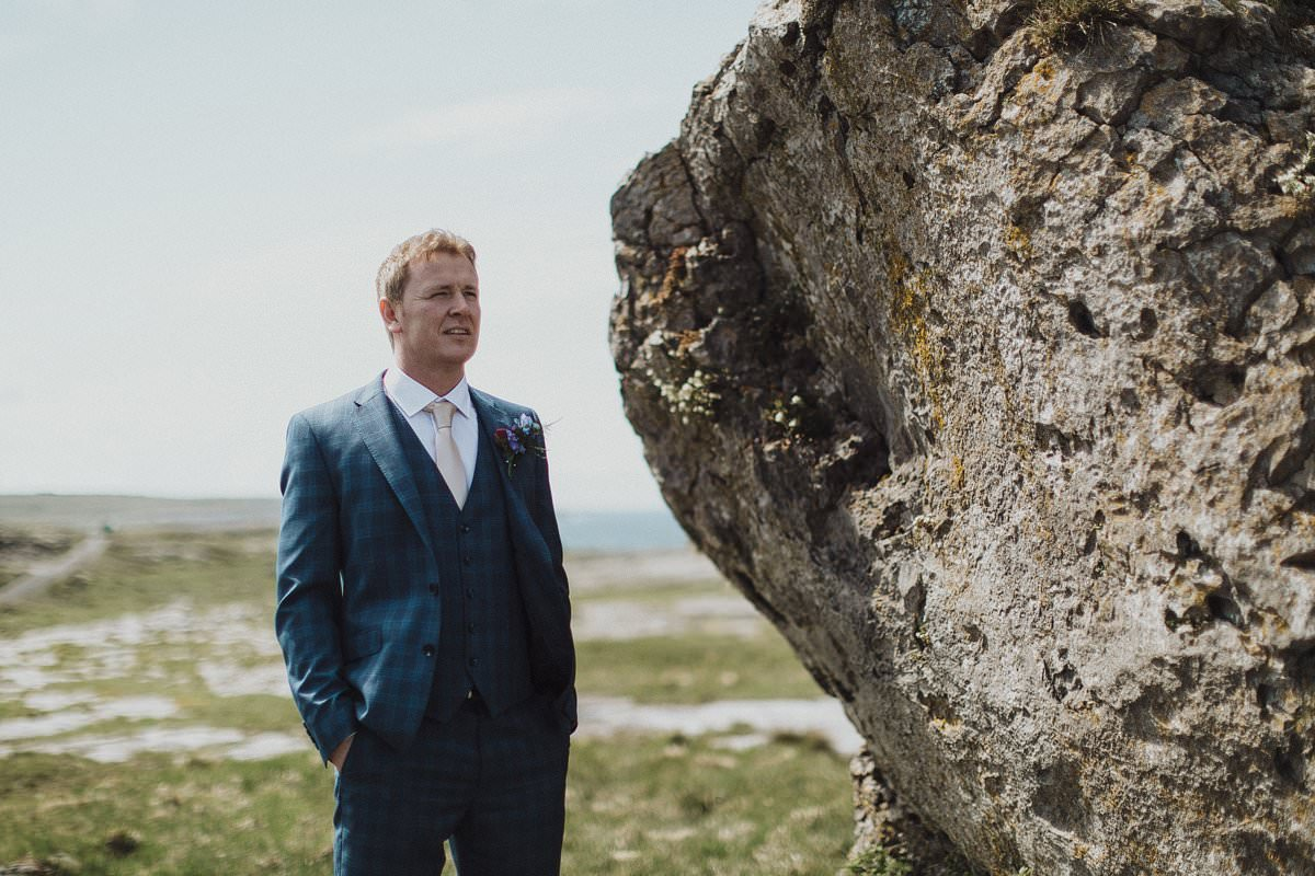 Doolin wedding - Cliffs of Moher wedding photography 0060
