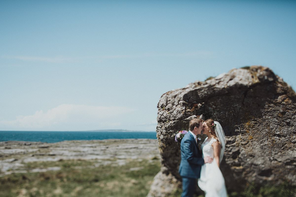 Doolin wedding - Cliffs of Moher wedding photography 0065