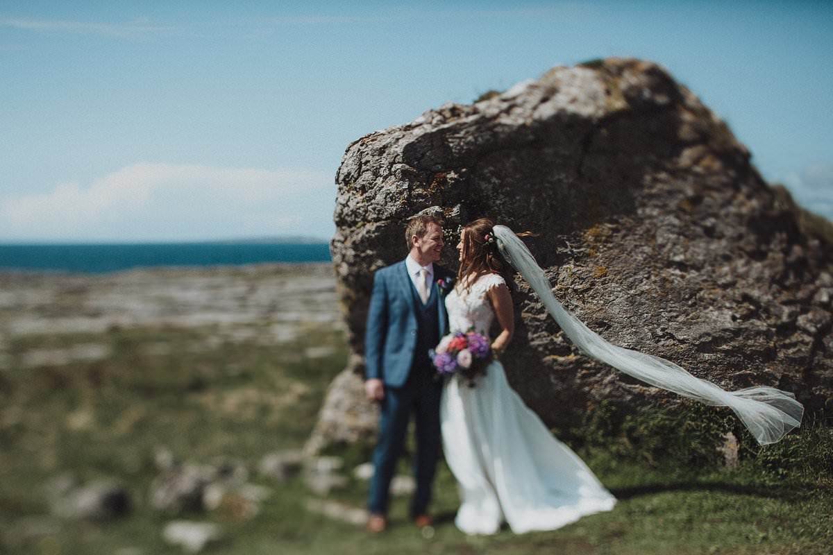 Doolin wedding - Cliffs of Moher wedding photography 0067