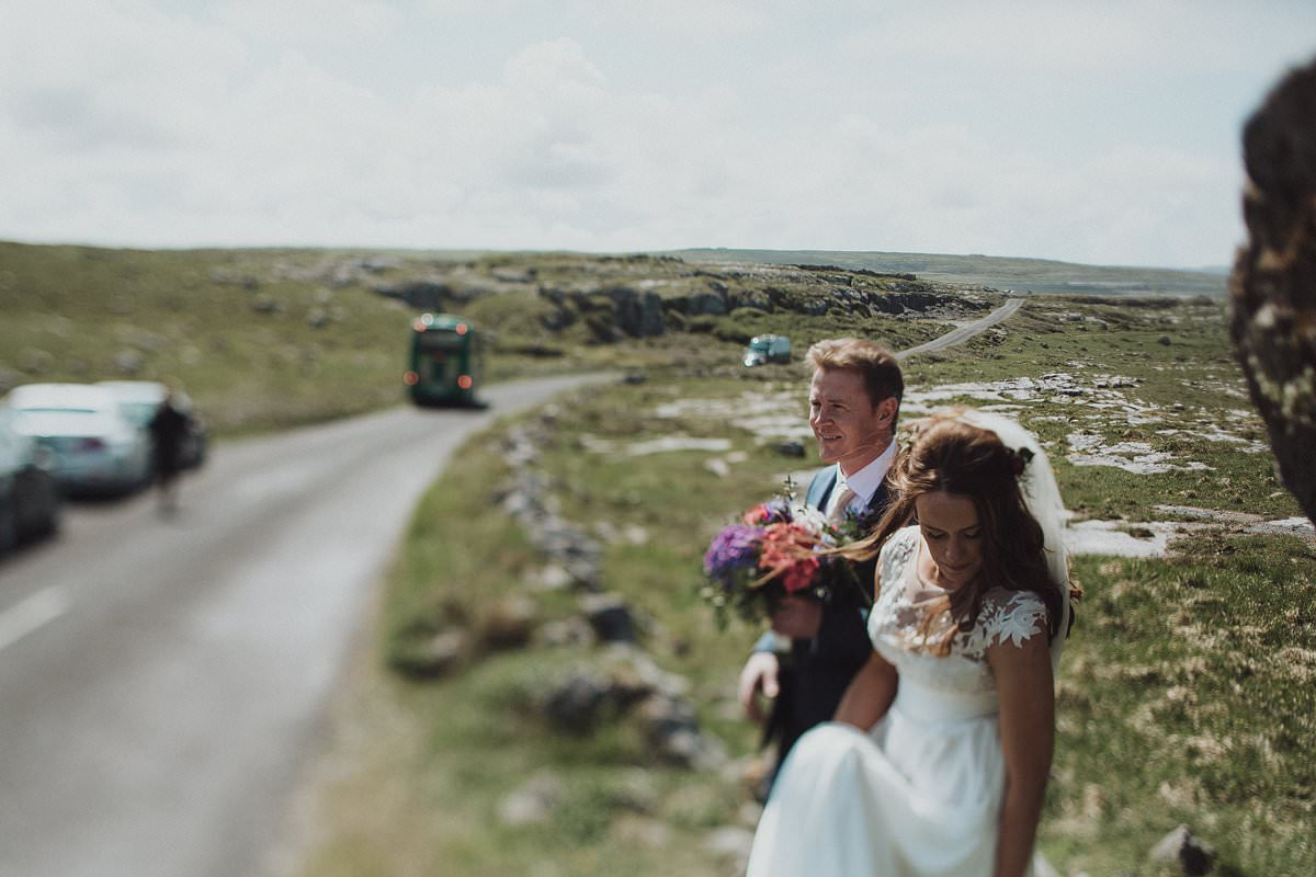 Doolin wedding - Cliffs of Moher wedding photography 0068