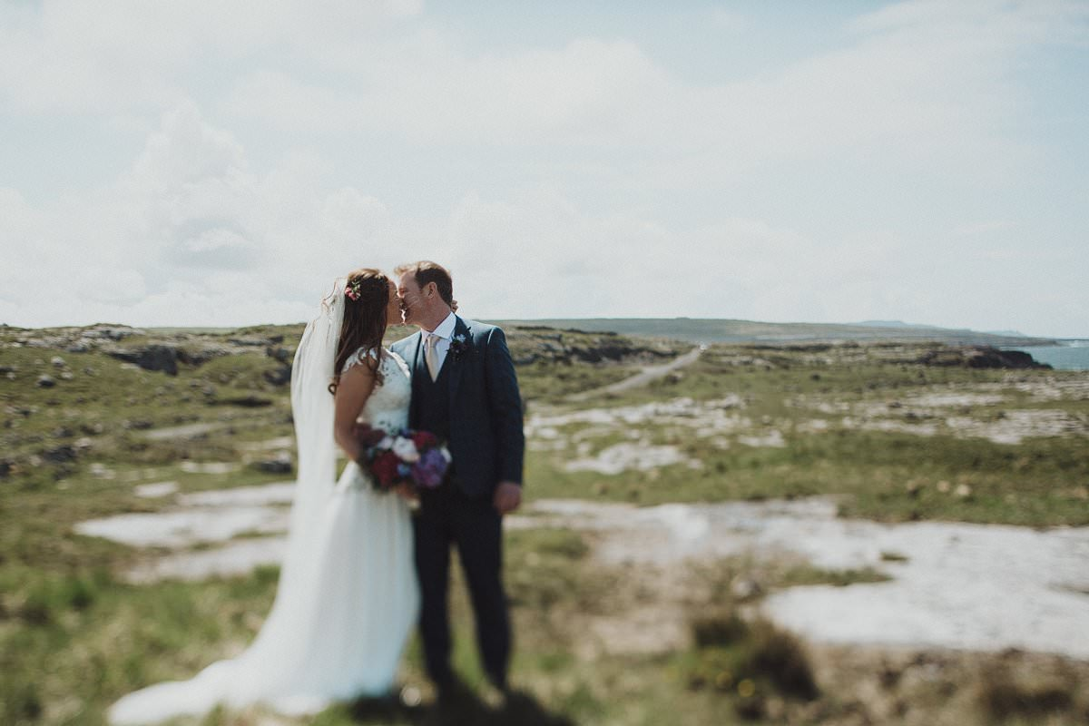 Doolin wedding - Cliffs of Moher wedding photography 0072