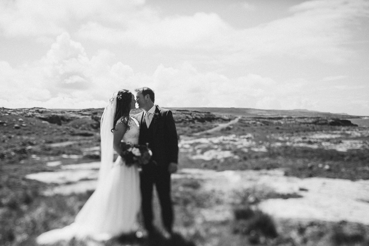Doolin wedding - Cliffs of Moher wedding photography 0073