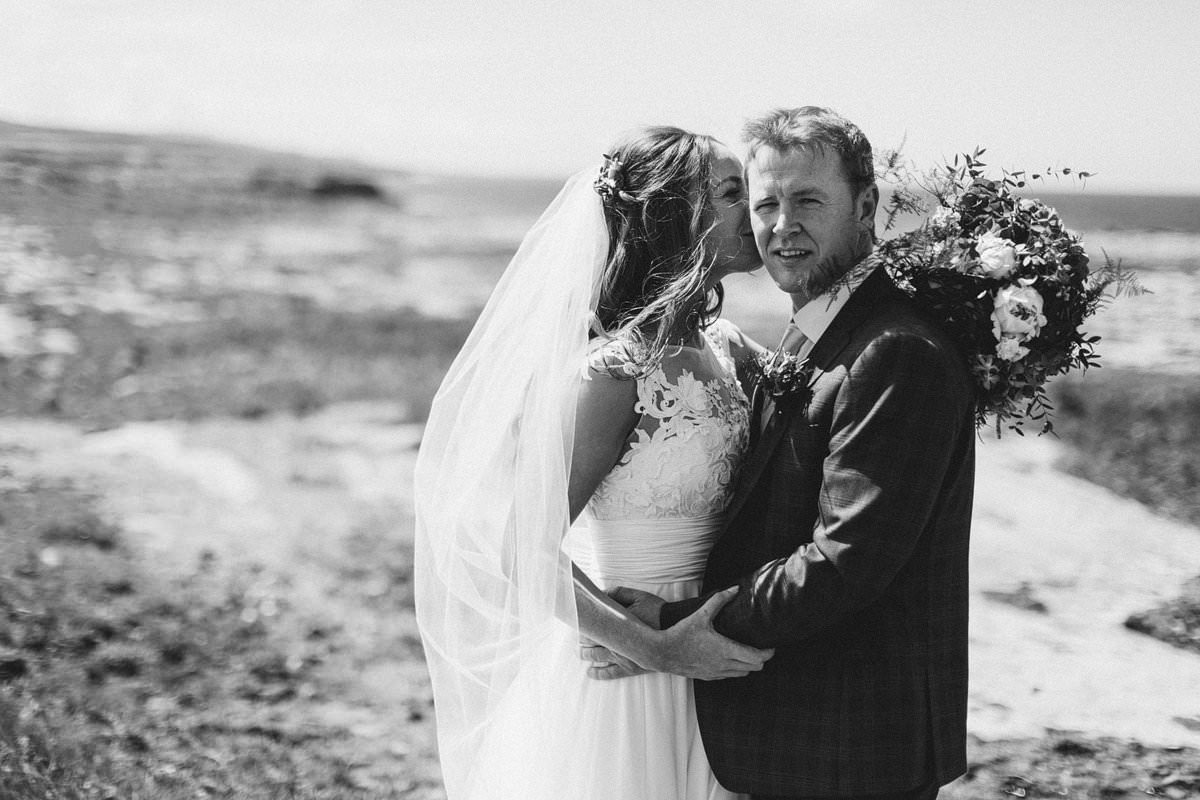 Doolin wedding - Cliffs of Moher wedding photography 0082