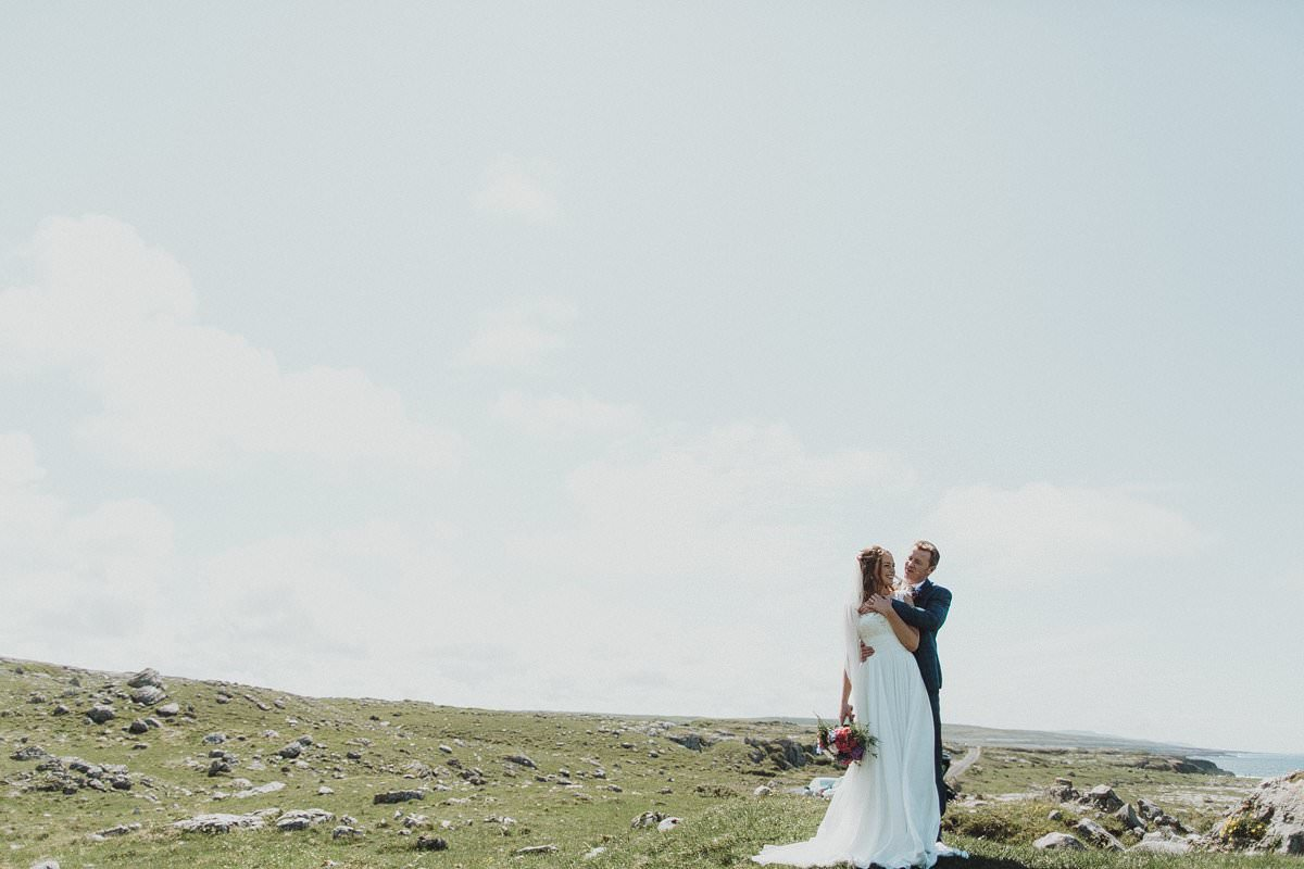 Doolin wedding - Cliffs of Moher wedding photography 0088