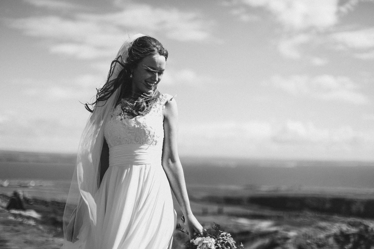 Doolin wedding - Cliffs of Moher wedding photography 0205