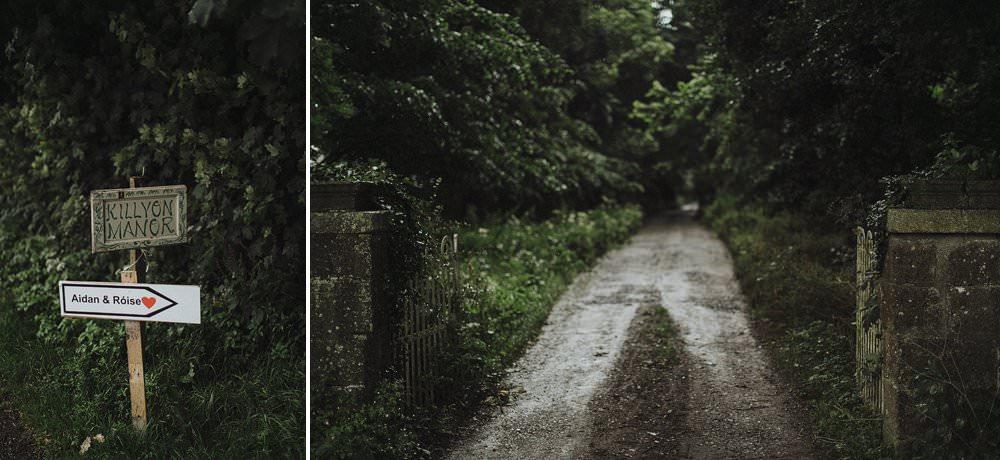 killyon-manor-alternative-outdoor-wedding-0001